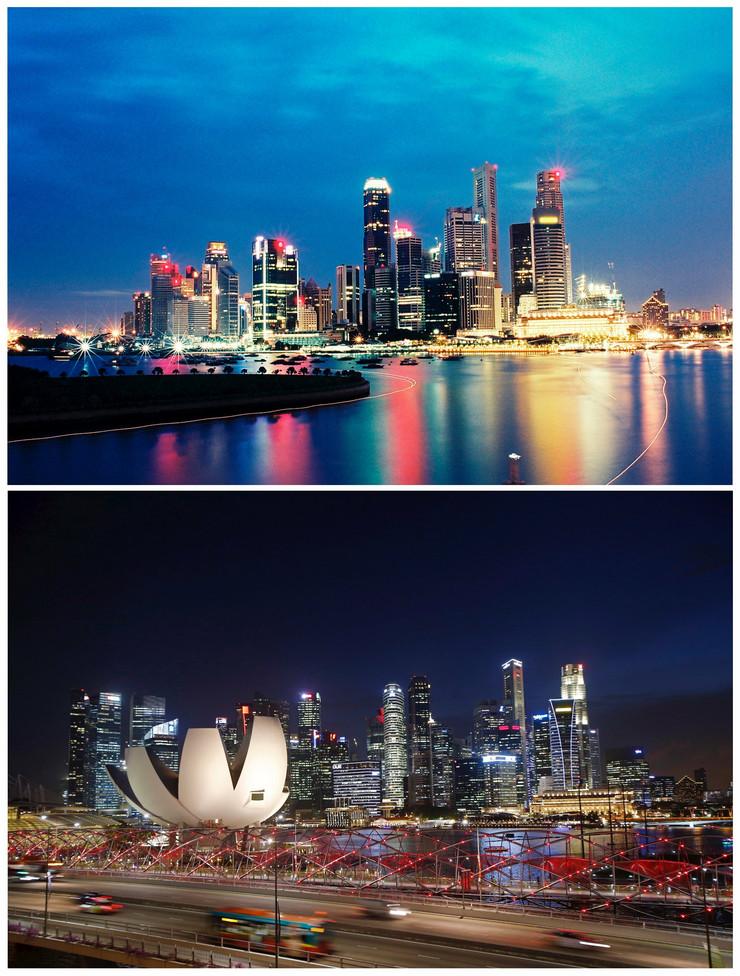 647873_singapur01reutersfoto-reuters