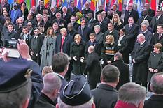 MEŠETARENJE MOSKVE I PRIŠTINE Nemačka i SAD se raspituju za TAJNI DIL Putina i Tačija