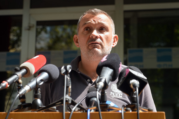 Vladimir Đurić