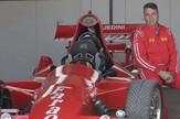 Miso Kuzmanovic Prnjavor Formula 1
