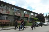 migranti bihac foto s pasalic (1)