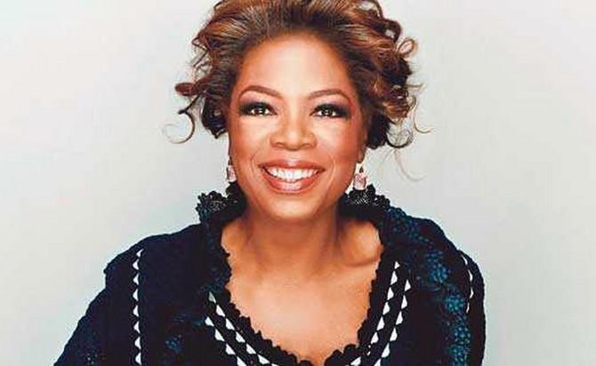 32147_Oprah-Winfrey-1