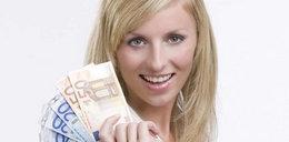 Gdzie tanio kupisz walutę do spłaty kredytu hipotecznego?