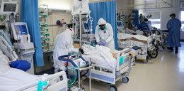 W szpitalach brakuje rąk do pracy, a pielęgniarki są bezrobotne! Jak to możliwe?!