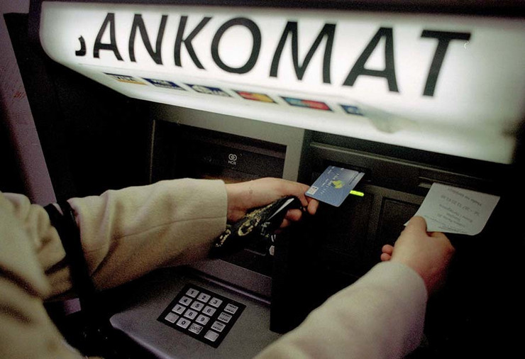 Bankoman kreditne kartice ilustracija 02-foto-S-PASALIC