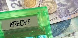 Już można korzystać z wakacji kredytowych!