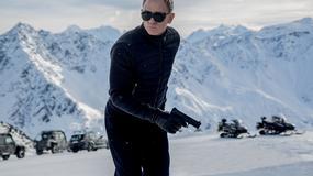 """Bond 25"": trzech kandydatów na reżysera"