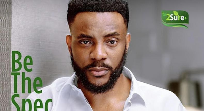 2Sure Nigeria unveils antibacterial soap line, announces Ebuka as brand ambassador