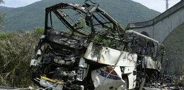 Rekordowe odszkodowanie PZU za wypadek