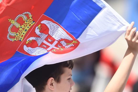 """""""HRVATI SU TOLIKO ISPRED NAS! STALI SMO U VREMENU I PROSTORU!"""" Ova izjava našeg asa je """"ZAPALILA"""" Balkan!"""