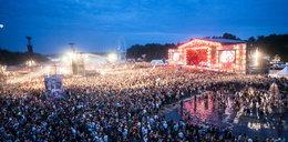 Niemieckie wsparcie dla Przystanku Woodstock? Jest reakcja organizatora