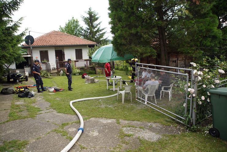 Bunar 04 foto M Mitrovic