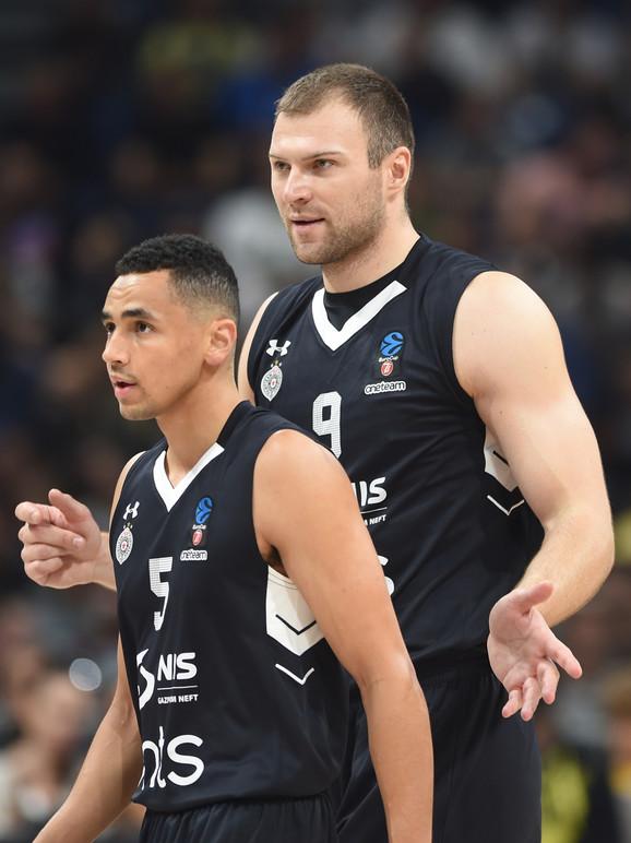 Markus Pejdž i Artjom Parahovski