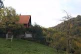 Samobor vila Titova