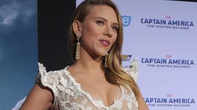 Scarlett Johansson urodziła córkę - Flesz celebrycki, odc. 846