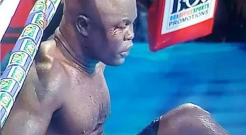 Today In History: Bastie Samir knocks out Bukom Banku in round 7