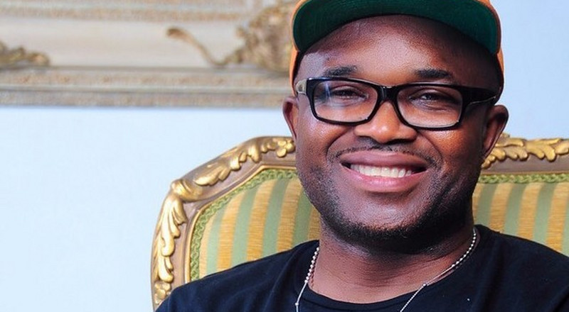 Obi Emelonye talks lessons from making Nollywood classics [Pulse Interview]