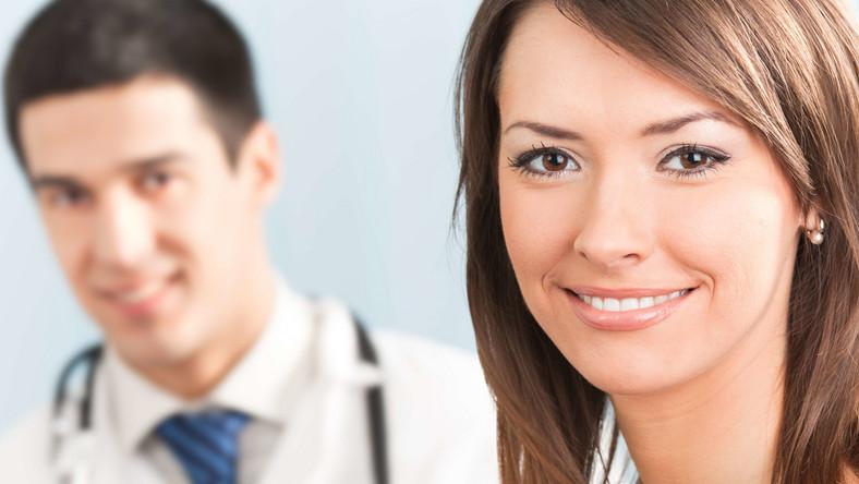 Dlaczego wiele kobiet unika badań profilaktycznych? Nie mają czasu, czują wstyd, lęk oraz obawy przed diagnozą