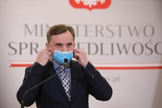 Solidarna energetyka partii Zbigniewa Ziobry
