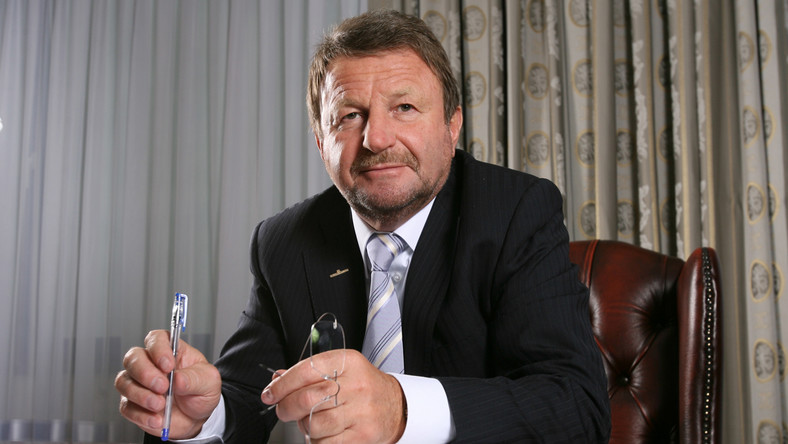Wojciechowski: Nie ma brania pieniędzy za nic