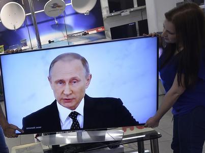 EN_Natalia_Kolesnikova_AFP