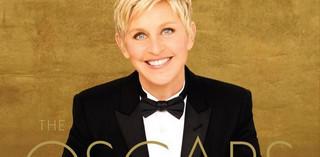 Oscary 2014: 'Grawitacja' i 'American Hustle' z największą liczbą nominacji
