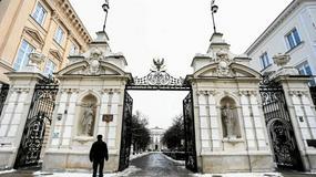Onet24: zginęła wolontariuszka z Polski