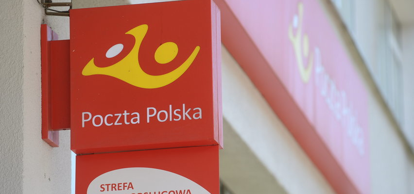 E-doręczenia - Zapłacimy krocie za maile obsługiwane przez Pocztę Polską