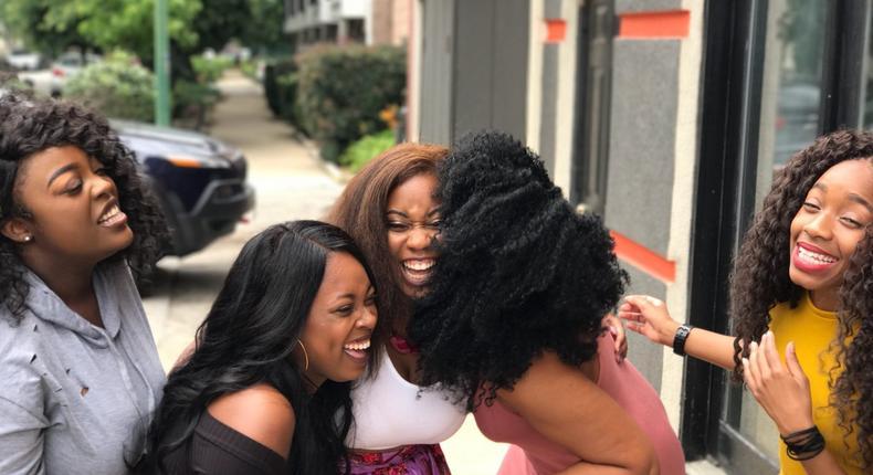Annoying habits Kenyan women love