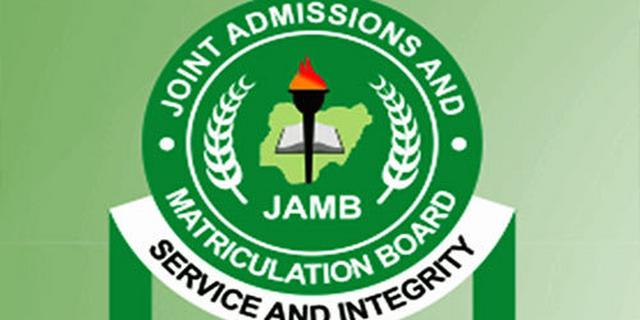 JAMB 2021 UTME RESULTS, withholds some results for further review