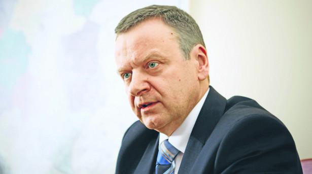 Ryszard Tłuczkiewicz