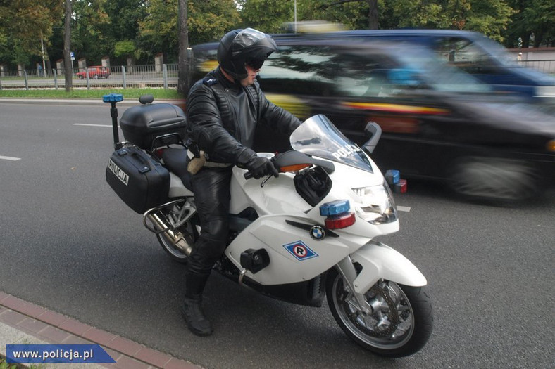 Polscy biskupi straszą kierowców piekłem