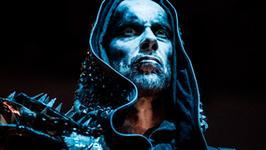 Behemoth: nowy album dopiero za rok