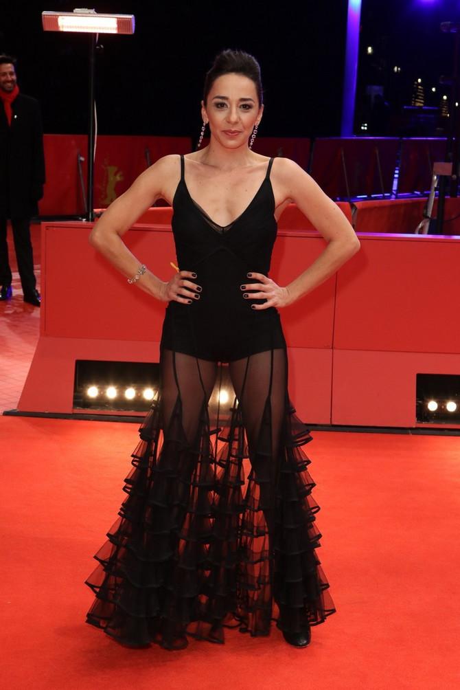 Karolina Bjanki