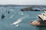 australija ratni brodovi
