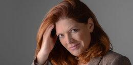 Katarzyna Dowbor: nigdy nie będę siwa!