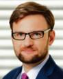 Mateusz Dubek adwokat, kancelaria Bird & Bird
