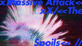 Nowa EP-ka Massive Attack