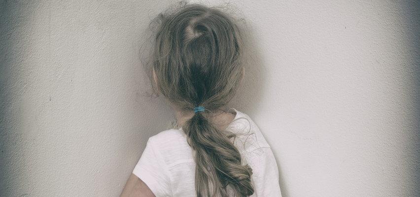 11-latka została zgwałcona przez dziadka i zaszła w ciążę. Jej matka nie zgadza się na aborcję