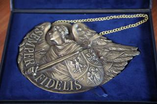 Przyznano nagrody 'Semper Fidelis' w 2. konkursie IPN