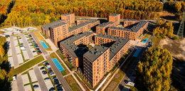 Lokatorzy Nowego Nikiszowca w Katowicach chwalą sobie mieszkania od rządu. Cena czynszu ich nie przeraża. Ile trzeba zapłacić?
