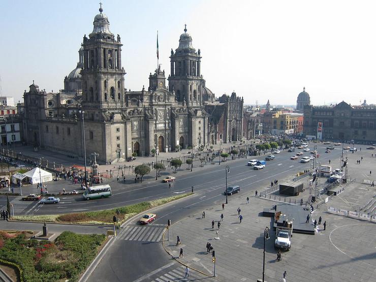 Meksiko siti_foto Wikipedia_Jeff Kramer
