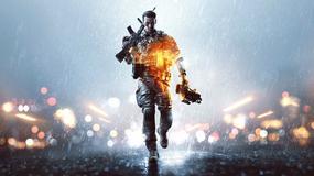 Fanowski film Battlefield 4 imponuje wykonaniem