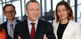 TVP robi nowy program. Z Popek i Babiarzem?