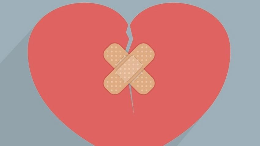 najlepsze podcasty z poradami randkowymi