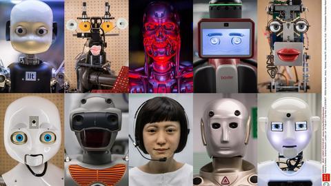 EN_01244548_3841  roboty