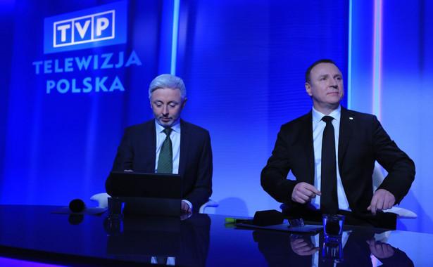 """Kurski, pytany w TVP Info o przyszłość festiwalu w Opolu, odpowiedział: """"Festiwal Polskiej Piosenki jest, on się w tym roku nie odbędzie w Opolu, on się odbędzie w innym mieście; w tym tygodniu ogłosimy, mamy kilka zgłoszeń i jedno potwierdzenie pisemne, kilka zainteresowań nowej lokalizacji""""."""