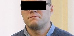Zabójca z Kamienia upasł się w więzieniu