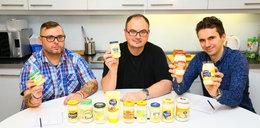 Testowaliśmy majonezy. Który najzdrowszy?