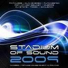 """Różni Wykonawcy - """"Stadium Of Sound 2009"""""""